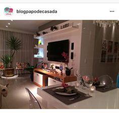 http://papodecasada.com.br/category/bom-gosto/