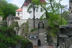 Moon Palace, Chateaus, Blue Moon, Czech Republic, Cemetery, Pop Tarts, Castles, Trips, Mansions