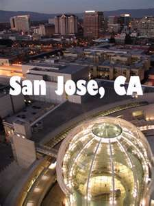 Our first trip as husband and wife was to San Jose, CA! Great Places, Places To See, Places Ive Been, California Kids, Northern California, Yosemite Camping, Way Of Life, Bay Area, Small Towns