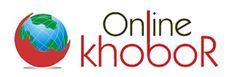 Shahid Kapoor–Mira Rajput's preparations of his wedding