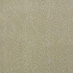 Color 102 Elm Wood Timeless Truths Q2136 Shaw Anso Nylon Carpet Georgia Industries