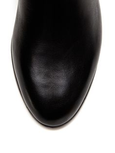Renesme Riding Boot by Ava & Aiden at Gilt