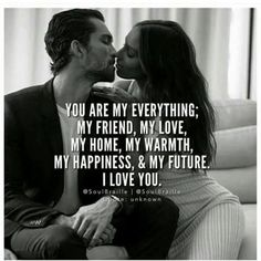 Love Quotes for Him – WestWorld Quotes Soulmate Love Quotes, Qoutes About Love, Cute Love Quotes, Romantic Love Quotes, Love Quotes For Him, Me Quotes, You Are My Everything Quotes, Soul Mate Quotes, Love Qoutes