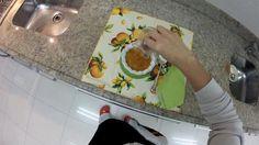Beef Tea by Segredos da Tia Emília. ..:: Segredos da Tia Emília ::..