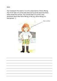 Image result for katie morag worksheets | Katie Morag ...