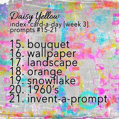 http://daisyyellowart.com/vividlife/icad-2016-prompts-week-three