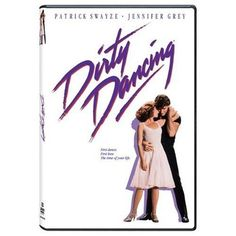 Amazon.com: Dirty Dancing (Single-Disc Widescreen Edition): Jennifer Grey, Patrick Swayze, Jerry Orbach, Cynthia Rhodes, Jack Weston, Jane Brucker, Kelly Bishop, Lonny Price, Max Cantor, Charles Honi Coles, Neal Jones, Cousin Brucie Morrow, Wayne Knight, Paula Trueman, Alvin Myerovich, Miranda Garrison, Garry Goodrow, Emile Ardolino: Movies & TV