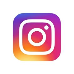 Free Instagram, Instagram Users, Blog Couture, Circle Logos, Logo Branding, Your Design, Vector Free, Creations, Clip Art