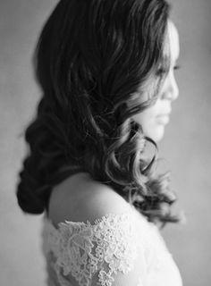 Beautiful hair design by Jenifer Smallwood!