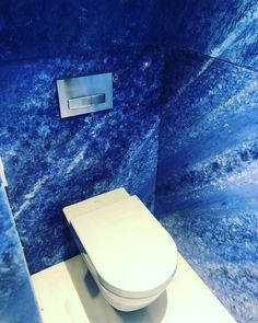 Blue Marble Interior Design Trends 2020 - Interiors By Color