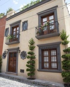 https://www.google.com/search?q=houses in san miguel de allende