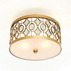 Looking for the perfect Mimi Quatrefoil Ceiling Mount Light Fixture to brighten your home life? Shop Ballard Designs today for lively new light fixtures. Add the Mimi Quatrefoil Ceiling Mount Light Fixture to illuminate your style! Ceiling Fixtures, Light Fixtures, Ceiling Lights, Ceiling Fan, Modern Rustic Chandelier, Compact Fluorescent Bulbs, Colored Ceiling, 3 Light Chandelier, Glass Diffuser