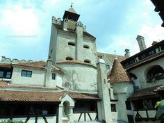 Bran 30 Bulgaria, San Francisco Ferry, Building, Travel, Bucharest, Romania, Continents, Castles, Countries