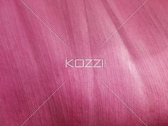 detailed shot of flower petal - Detailed view of pink flower petal