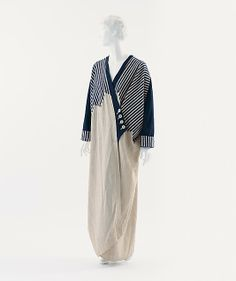 Poiret.  (with acknowledgment to http://www.metmuseum.org)