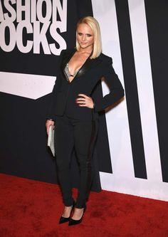 Miranda-Lambert-fashion-rocks