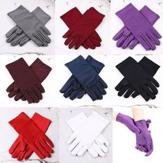 Shop - PremiumFluMasks Black White Red, Purple And Black, Hand Gloves, Girls Hand, Spandex, Different Light, Red Shorts, Free Coloring, Sexy