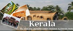 #Explore The #Mysterious Beauty of #Kerala by #Kerala Tours