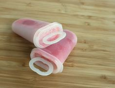 homemade popsicles! by anotherlunch.com, via Flickr