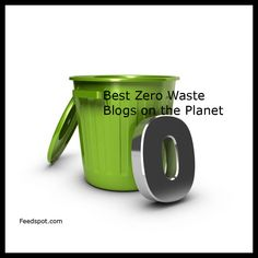 Easy Ways to Recycle – Recycling Information Reduce Reuse Recycle, Ways To Recycle, Zero Waste Management, Recycling Information, Green Living Tips, Waste Disposal, Eco Friendly House, Sustainable Living, Homesteading