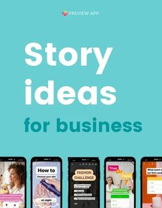 Let's look at 26 best Instagram Story ideas for business, with examples. So if there's only ONE thing you should remember from this blog post, it's this: Use Instagram Story Stickers. Stickers = engagement. Engagement = more views. #instagramtips #instagramstrategy #instagrammarketing #socialmedia #socialmediatips Best Instagram Stories, Top 10 Instagram, Instagram Story Ideas, List Of Hashtags, How To Use Hashtags, Fun Facts About Yourself, Instagram Marketing Tips, Social Media Tips, Business