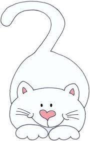 Bildergebnis Applikation Vorlagen Sticken Katzen Fur Frbildergebnis Fur Katzen Applikation Sticken Vorlagen Katze Applikation Katzen Quilt Quiltmuster
