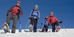 Get outside and enjoy winter this year, with our list of snowshoeing and cross-country skiing spots in and around Calgary. Winter Is Here, Winter Fun, Energy Kids, Sunshine Village, Local Parks, Cross Country Skiing, Canadian Rockies, Winter Activities, Ice Climbing