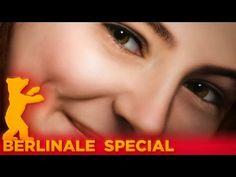 BERLINALE 2016 - Starke Frauen im MovieStart-Special