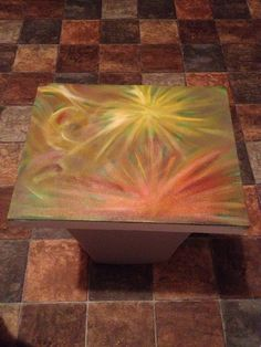 Come Forth by 2Timothys16 on Etsy, $27.99
