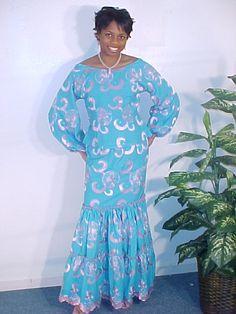 African Dress Patterns | Credit! biedt Headhunting aan voor functies waar om specifieke kennis ...