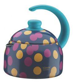 Kitchen Dining, Kitchen Decor, Jelly Beans, Tupperware, Home Organization, Kitchenware, Home Deco, Tea Pots, Decoupage