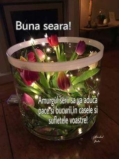 Barware, Flowers, Plants, Facebook, Plant, Royal Icing Flowers, Flower, Florals, Floral