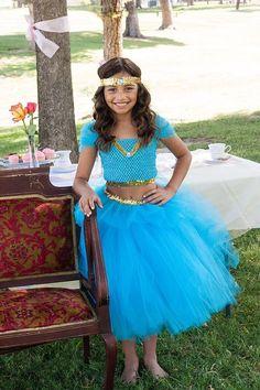 Hey, I found this really awesome Etsy listing at https://www.etsy.com/listing/187766226/disney-inspired-aladdin-princess-jasmine