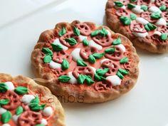 Pizza2-wm
