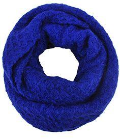 Gorgeous Soft Blue Cosy Knit Snood Cowl Loop Scarf Gorgeousgalz http://www.amazon.co.uk/dp/B015EDMXOI/ref=cm_sw_r_pi_dp_FsOawb184KMN0