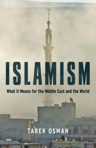 This provocative, vitally important work explores the development of the largest, most influential Islamic groups in the Middle East over the past century. Tarek Osman examines why political Islam managed to win successive elections and how Islamist groups in various nations have responded after ascending to power.