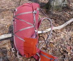 ENTER for a Chance to WIN a FREE Exped Lightning 60 Backpack - http://sectionhiker.com/enter-for-a-chance-to-win-a-free-exped-lightning-60-backpack/