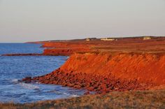 62 Best Prince Edward Island Canada My Home Images In