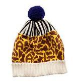 all knit wear