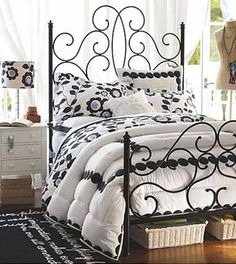 teen bedroom decoration ideas