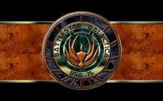 BSG Emblem III by Balsavor