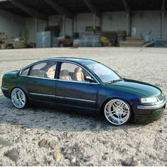 "photo: ""Where would you drive this Audi A4 2008, Volkswagen, Vw Parts, Vw Passat, Cars And Motorcycles, Vehicles, Mad, Notebook, Muscle"