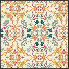 Art Gallery fabric - Carnaby Street Soho Dandy Daytime  Art Gallery fabrics are a beautiful choice for all kinds of fabric crafts including quilting and appliqué, but are perhaps ideal for dressmaking, as their drapey feel is softer than traditional quilting cottons.  This design is