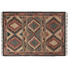 Shop the FAZIL Floor Rug Multi. This rug is part of freedom's range of contemporary rugs, runners, mats and rug underlays. Rug Placement, Freedom Furniture, Rugs And Mats, Contemporary Rugs, Carpet Runner, Floor Rugs, Rugs On Carpet, Carpets, Outdoor Rugs