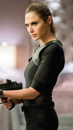 Hollywood hottie actress Gal Gadot beauty movie photos lovely style gorgeous wallpapers stunning looks wonder-woman images pics hd Hollywood Actresses, Actors & Actresses, Beautiful Celebrities, Beautiful Women, Gal Gardot, Gal Gadot Wonder Woman, Military Women, Woman Crush, Mannequins