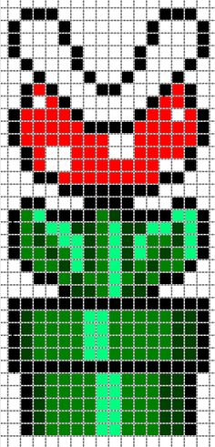 bead weaving patterns for bracelets Mario Bros, Mario E Luigi, Perler Beads, Perler Bead Mario, Fuse Beads, Hama Beads Patterns, Beading Patterns, Loom Patterns, Jewelry Patterns