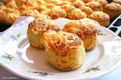 Vaj, Baked Potato, Potatoes, Baking, Ethnic Recipes, Desserts, Food, Tailgate Desserts, Deserts