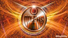 Edmonton Oilers, Ice Hockey, Nhl, Man Cave, Tattoo, Workout, Orange, Country, Gallery