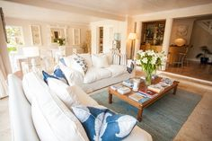 Amanzi lounge Decor, Furniture, Room, Lodge, Home Decor, Couch, Lounge