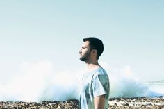 Em novo disco, Silva presenteia fãs com belas melodias